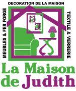 La maison de judith comme la maison - La maison de judith ...