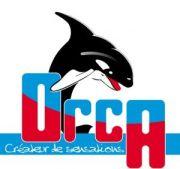 [Entreprise] Orca,  n'ayant rien à voir avec les orques 329