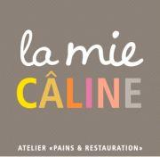 http://www.lamiecaline.com/fr/