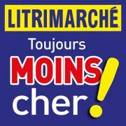 Nouvelle implantation en Charente-Maritime pour Litrimarché