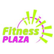 franchise FITNESS PLAZA