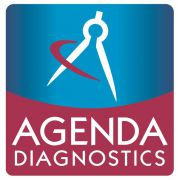 franchise AGENDA DIAGNOSTICS