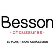 Franchise BESSON CHAUSSURES