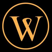 Franchise WINETAILORS