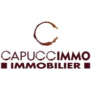 Franchise CAPUCCIMMO