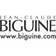 franchise BIGUINE
