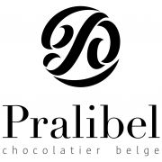 franchise PRALIBEL
