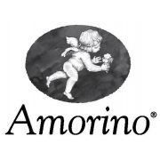 franchise AMORINO