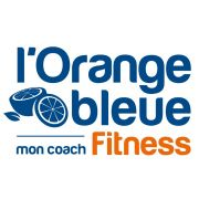 franchise L'ORANGE BLEUE