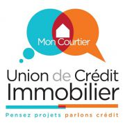 franchise UNION DE CREDIT IMMOBILIER - UCI