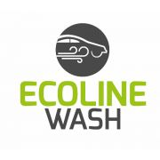 Franchise ECOLINE WASH