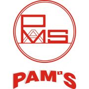 franchise PAM'S