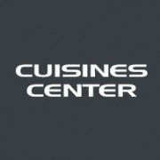 franchise CUISINES CENTER