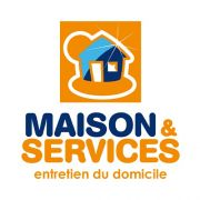 franchise MAISON & SERVICES