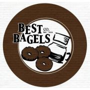 franchise BEST BAGELS