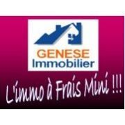franchise GENESE IMMOBILIER