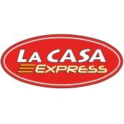 franchise LA CASA EXPRESS