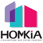 franchise HOMKIA