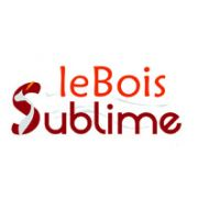 franchise LE BOIS SUBLIME
