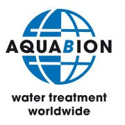 Franchise AQUABION®