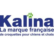Franchise KALINA