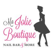 franchise MA JOLIE BOUTIQUE
