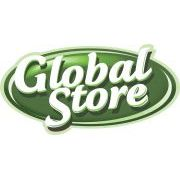franchise GLOBAL STORE