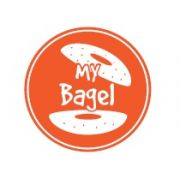 Franchise MY BAGEL