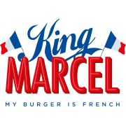 franchise KING MARCEL