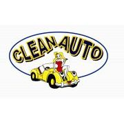 franchise CLEAN AUTO