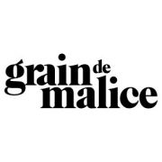 franchise GRAIN DE MALICE