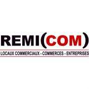 Franchise REMICOM