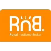 Franchise Royal Nautisme Brokerage