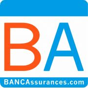 Franchise BANCAssurances.com