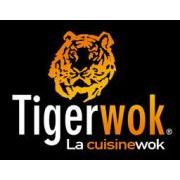 franchise TIGERWOK
