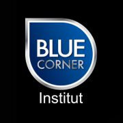 franchise BLUE CORNER INSTITUT