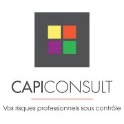 Franchise CAPICONSULT