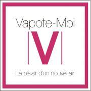 clopinette cigarette électronique niort