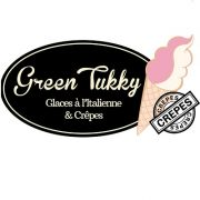 Franchise GREEN TUKKY