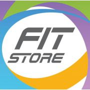 franchise FITSTORE