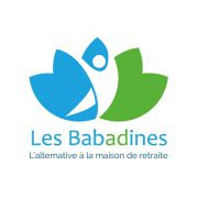 Franchise LES BABADINES