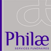 franchise PHILAE SERVICES FUNERAIRES