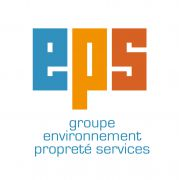 franchise EPS FRANCE