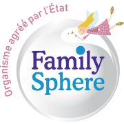 franchise FAMILY SPHERE