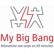 franchise MY BIG BANG