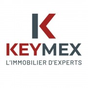 franchise KEYMEX IMMOBILIER
