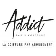 Franchise ADDICT PARIS