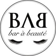 Franchise BAB BAR A BEAUTE