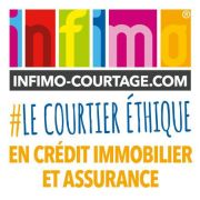 Franchise INFIMO COURTAGE