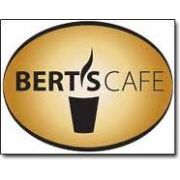 Franchise BERT'S Café Contemporain